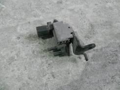 Клапан электромагнитный Honda Accord CU1 R20A