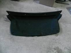 Обшивка крышки багажника Honda Accord CU2 K24A