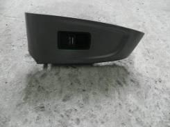 Кнопка стеклоподъемника задней левой двери Honda Accord