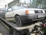 Продам По запчасти: ауди80, 100(1981г-1991г)фольксваген пассат, гольф. Audi 80
