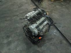 Двигатель в сборе. Mazda 323, BJ Mazda Familia, BJ5W, BJ5P Mazda Demio, BJ5W Двигатель ZLDE