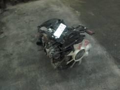 Двигатель в сборе. Mazda Bongo, SS28M Двигатель R2