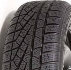 Pirelli W 210 Sottozero. Всесезонные, износ: 5%, 4 шт