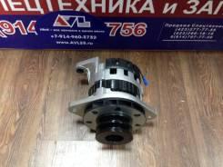 Генератор ДВС DE12 (Truck) (45А) 3878300140,65261017154. Doosan D