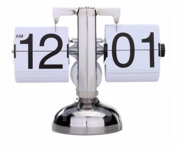 Настольные часы - отличный подарок руководителю! статьи и 23
