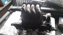 Коллектор впускной. Mazda Demio, DE3AS, DE3FS, DEJFS, DE5FS Двигатели: ZJVE, ZJVEM
