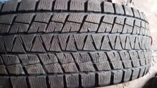 Bridgestone Blizzak DM-V1. Всесезонные, износ: 40%, 1 шт