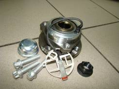 Подшипник ступицы. Opel Astra, L69, L48, L35, L67