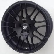 PDW Wheels. 9.5x20, 5x130.00, ET50, ЦО 71,6мм.