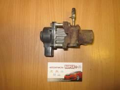 Клапан egr. Mazda MPV, LWFW, LW5W, LWEW