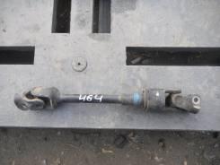 Карданчик рулевой. Suzuki Escudo, TD94W, TD54W, TA74W