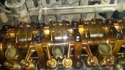 Двигатель. Honda Accord, CF4 Двигатель F20B