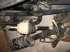 Привод. Opel Corsa Opel Vita