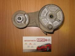 Натяжной ролик. Mazda MPV