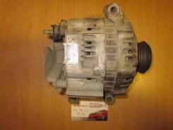 Генератор. Mazda MPV, LWFW, LW5W, LWEW