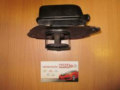 Сапун. Mazda MPV, LWFW, LW5W, LWEW