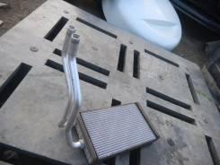 Радиатор отопителя. Suzuki Escudo, TD94W, TD54W, TA74W