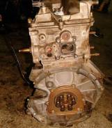 Двигатель CJBB/CJBA (145 л. с. ) на Ford Mondeo, Focus