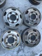 Bridgestone. 6.0x17.5