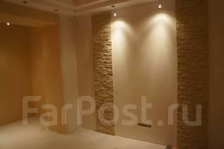 Профессиональная отделка внутренних помещений ( квартиры, офисы, дома)