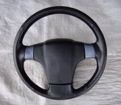 Руль. Toyota WiLL VS