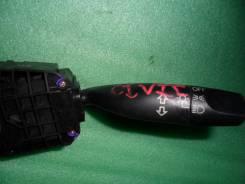 Блок подрулевых переключателей. Honda Civic Ferio, ES1