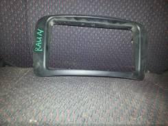 Рамка магнитоллы Toyota Raum