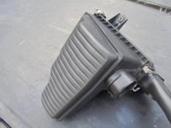Корпус воздушного фильтра. Mitsubishi Colt Plus, Z23W Двигатель 4A91