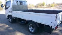 Бортовой грузовик 4WD, грузовое такси 1,5т