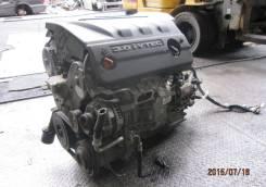 Продажа двигатель на Honda Inspire UC1 J30A