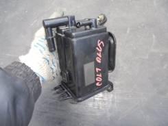 Фильтр паров топлива. Mitsubishi Colt Plus, Z23W Двигатель 4A91