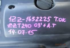 Продажа двигатель на Toyota Premio ZZT240 1ZZ-FE