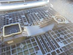 Ионизатор. Nissan Cedric, HY34 Двигатель VQ30DD