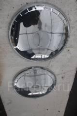 "Продаётся колпак 2 шт на колесо Лада 2101,2111,2113,2102,2103. Хром. Диаметр 13"", 1 шт."