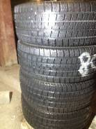 Pirelli Winter Ice Storm 3. Зимние, без шипов, износ: 10%, 4 шт