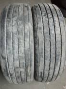 Dunlop SP 355. Летние, 2000 год, износ: 20%, 2 шт