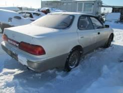 Крыло заднее/правое-1993г  Toyota Vista SV-30
