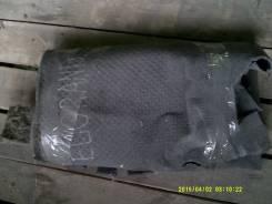 Ковровое покрытие. Nissan Elgrand, ALE50 Двигатель VG33E