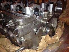 Головка блока цилиндров. Kia Bongo Hyundai: Grand Starex, Porter II, County, Porter, HD Daewoo Novus Двигатель D4CB