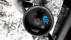 Гидроусилитель руля. Nissan Primera, HP11 Двигатель SR20DE