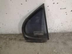 Форточка двери. Toyota Windom, MCV30