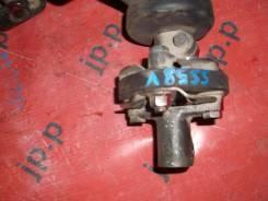 Муфта рулевой колонки. Mazda Bongo