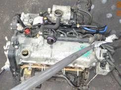 Двигатель 188A4000 FIAT