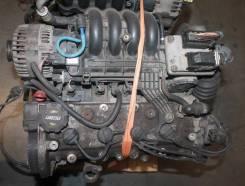 Двигатель 188A5000 FIAT