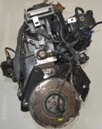 Двигатель 350A1000 FIAT