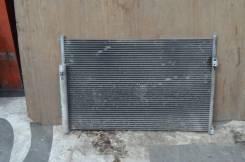 Радиатор кондиционера. Suzuki Grand Vitara, 54 Двигатель J20A