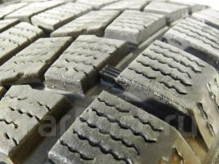 Northtrek. Зимние, без шипов, 2010 год, износ: 20%, 4 шт