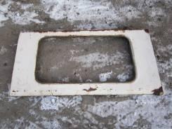 Верхняя часть задней двери уаз 469