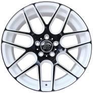 Sakura Wheels 181. 8.5x19, 5x114.30, ET38