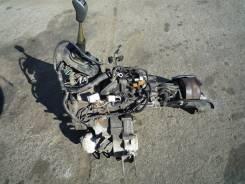 Раздаточная коробка. Mitsubishi Pajero, V25C, V25W, V45W Двигатель 6G74